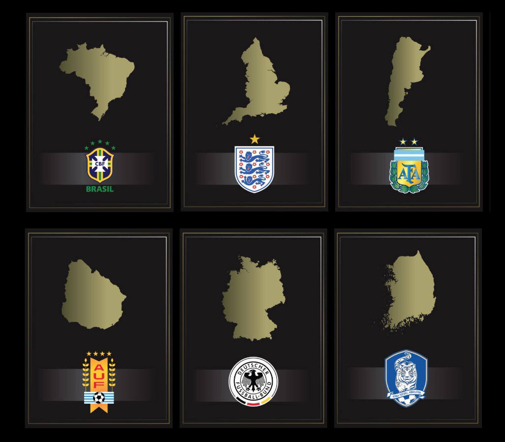 ethercup fifa world cup 2018 russia moscow brazil australia sweden germany crypto cryptocurrency cryptocollectibles ERC721