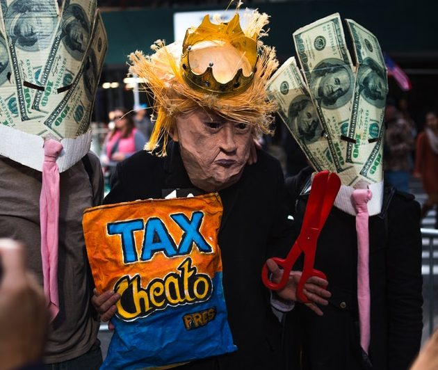 Income Tax-Bitcoin