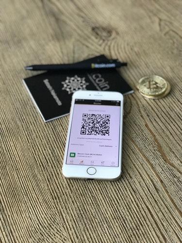 Square Bitlicense-Cash App