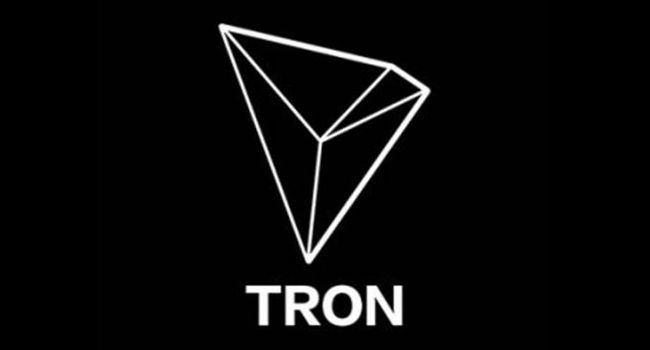 Tron (TRX) Main Net goes live but Fails to Impress the Market