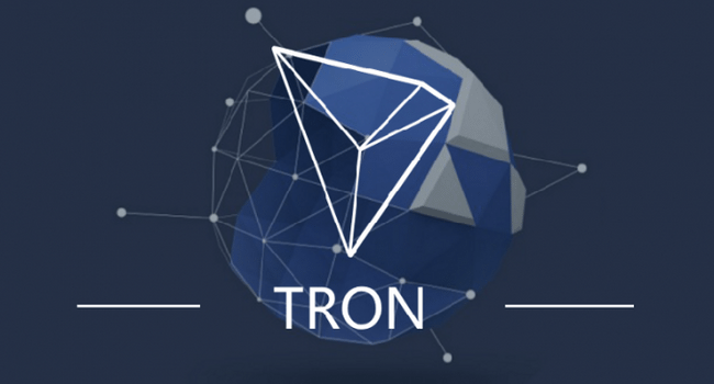 Tron Begins Conversion to Its Own Blockchain