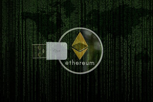 eth-creator-vitalik-buterin-says-ethereum-will-achieve-1-million-transactions-per-second