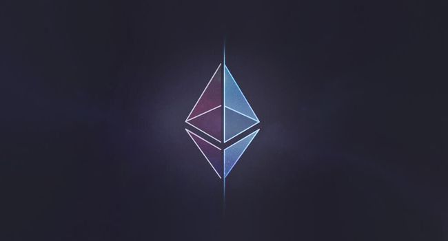 Ethereum: Reasons Why You Need to Back This Crypto-King