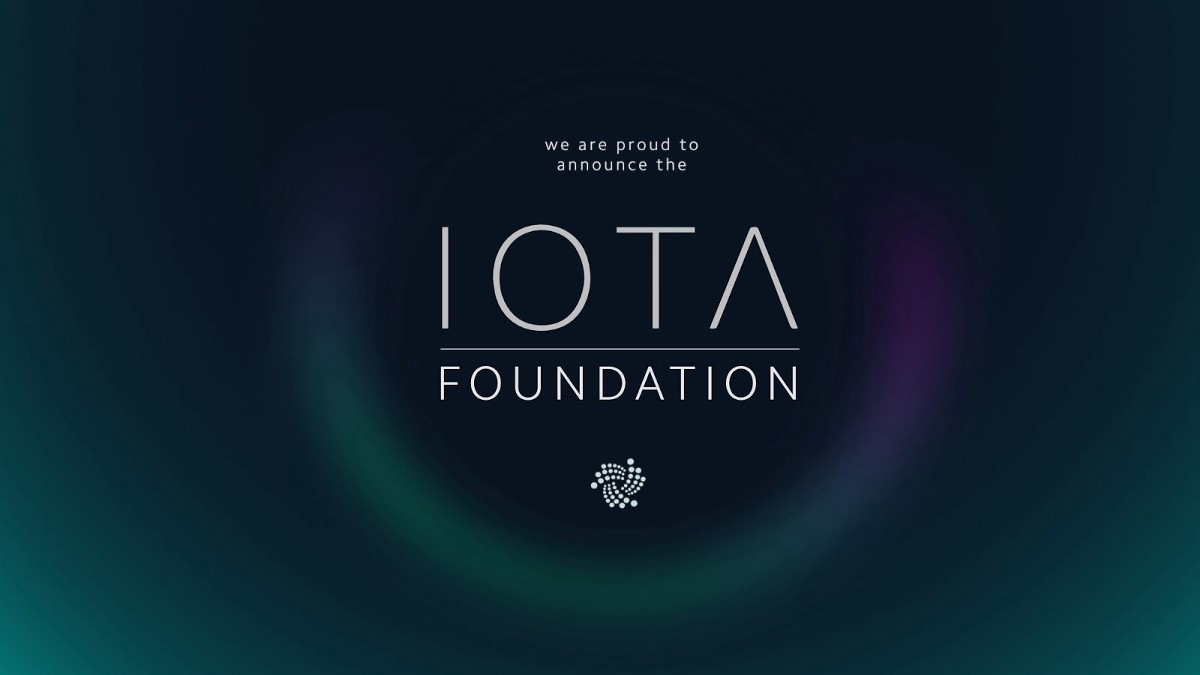 iota qubit
