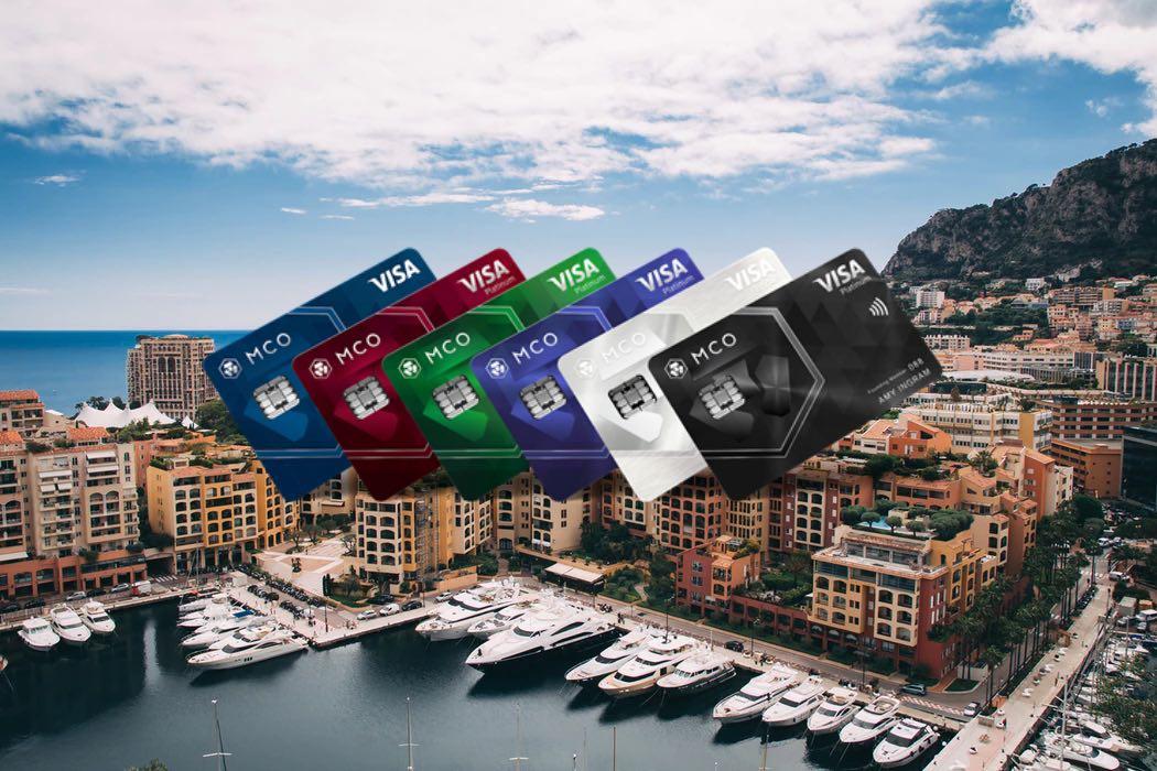 CRYPTO.com-Monaco-Rebrand