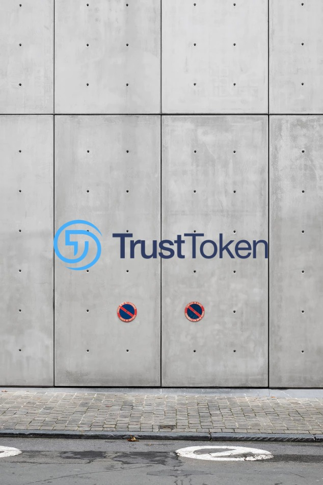 TrustToken ICO And Other Stablecoin Developments