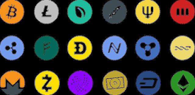 coinbase securites exchange