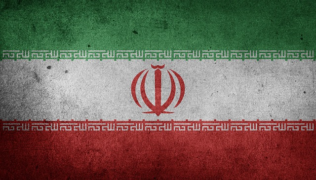iran national digital currency blockchain sanctions