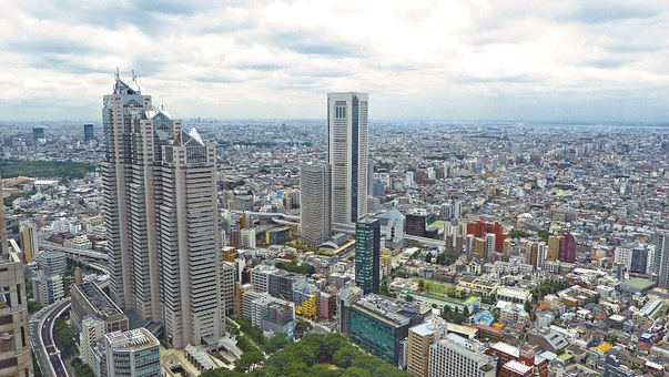 coinsquare-to-launch-in-japan
