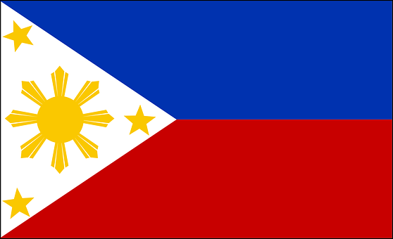 philippine-central-bank-approves-two-new-cryptocurrency-exchanges
