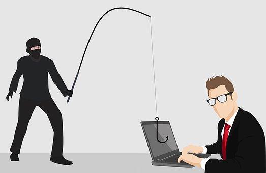 cryptocurrency-exchange-bancor-hacked