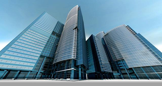 FSB Bank Regulation Cryptocurrency