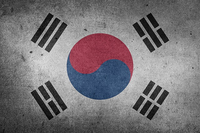 korea bitcoin ethereum regulation framework legal ban