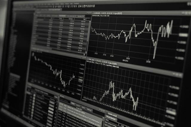 stock exchange trade btc eth ethereum fcoin scam