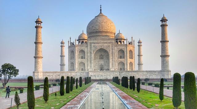 india bitcoin eth cryptocurrency ban