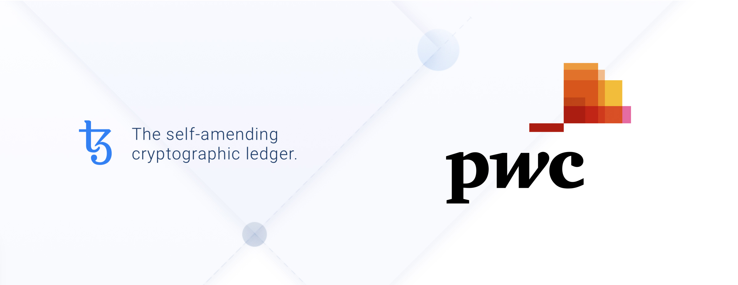 """Tezos Appoints """"Big Four"""" Company PwC for External Audit"""