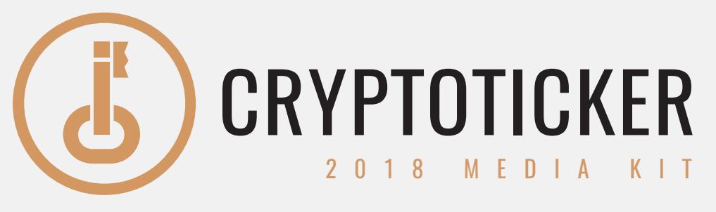 Cryptoticker-madiakit-2018