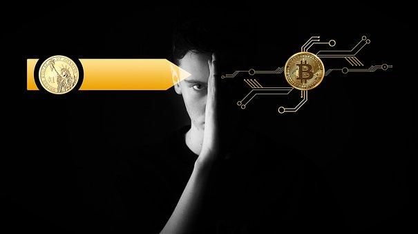 Bitcoin Cash kaina šiuo metu yra €395.98.