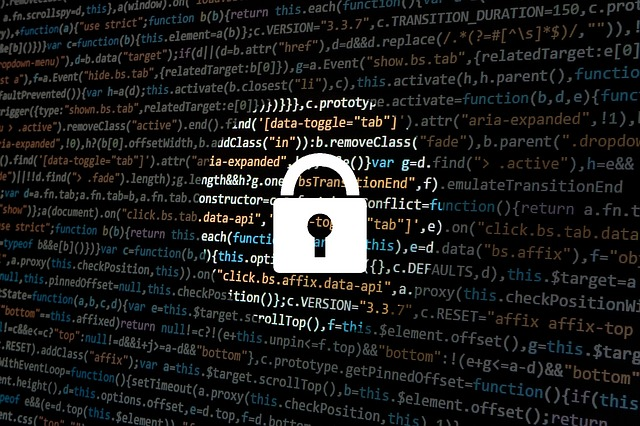 Ethereum Bitcoin 51% attack