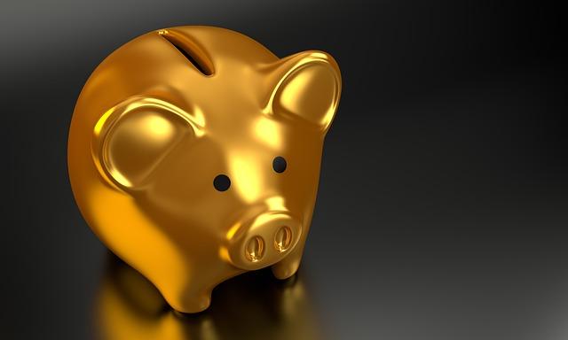 Binance Billion Listing Fee Bitcoin