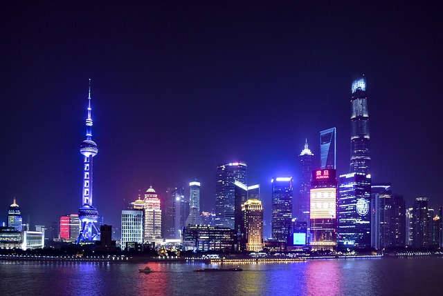 China bans all crypto-related commercial activities