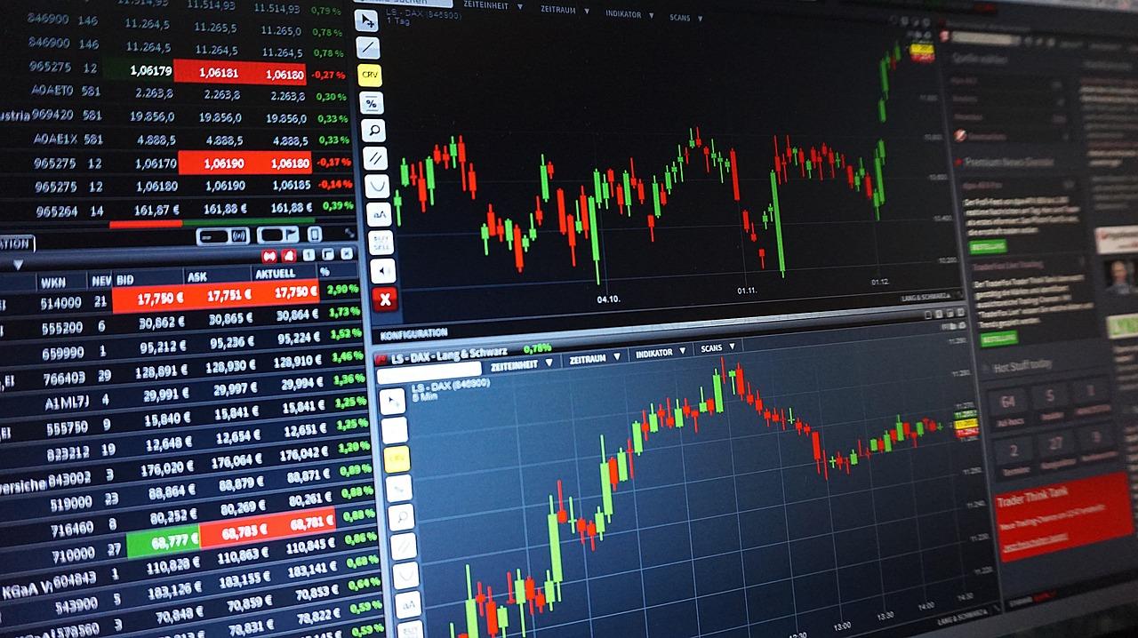 Understanding Bitcoin ETFs: Bitcoin-based Exchange Traded Funds