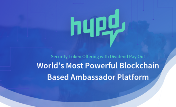 hypd-ambassador-app-security-token