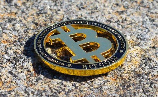 bitcoin core major bug