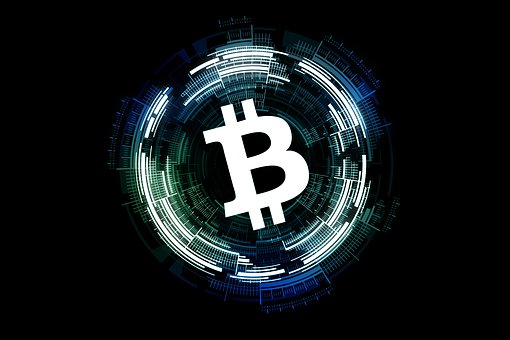 bitwala-blockchain-banking-germany