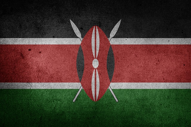 Replace Cash With Digital Currency, says Kenyan Blockchain Task Force