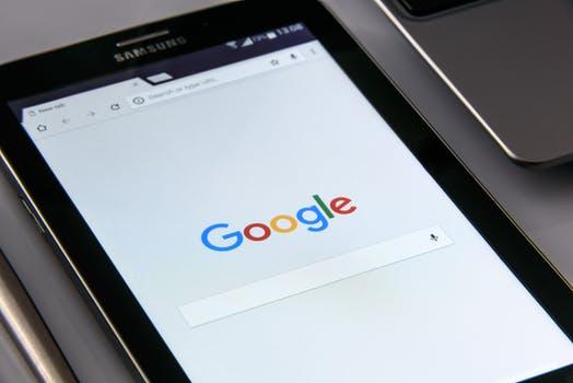 google-releases-ethereum-dataset