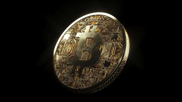 seba-crypto-ag-crypto-bank