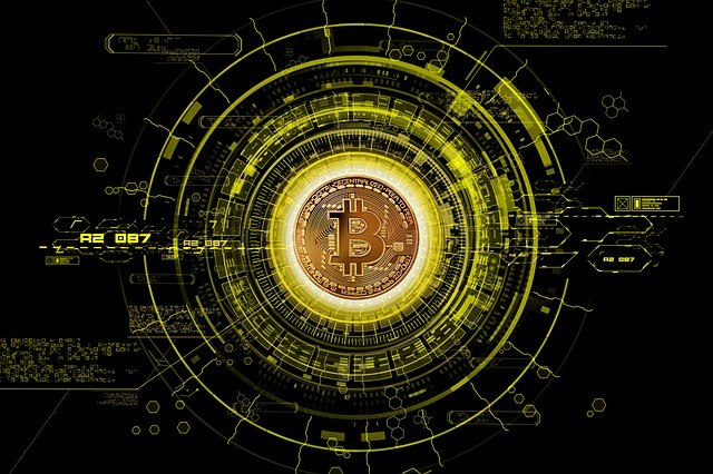 Bitcoin in for Implosion; says Juniper Research
