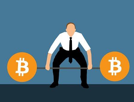Mark Friedenbach Bitcoin Scaling Hard Fork