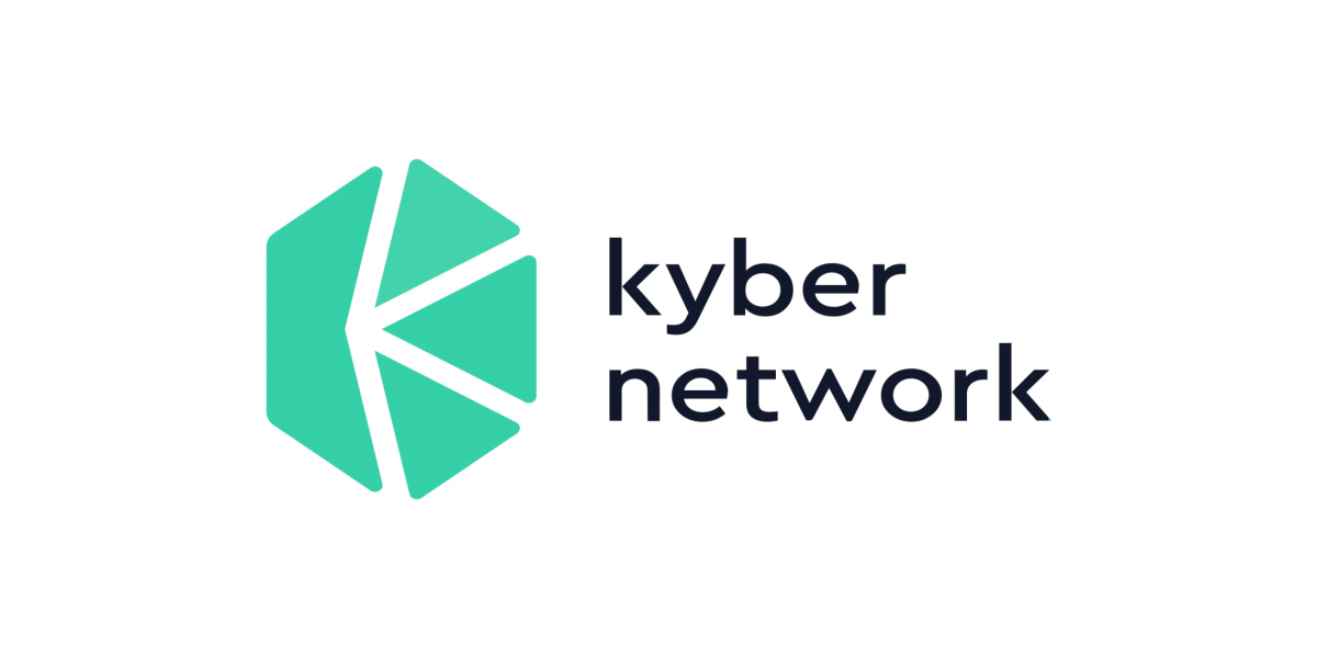 Kyber Protocol Partners With Protofire And Stake Capital