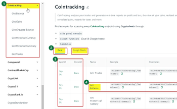 CoinTracking1