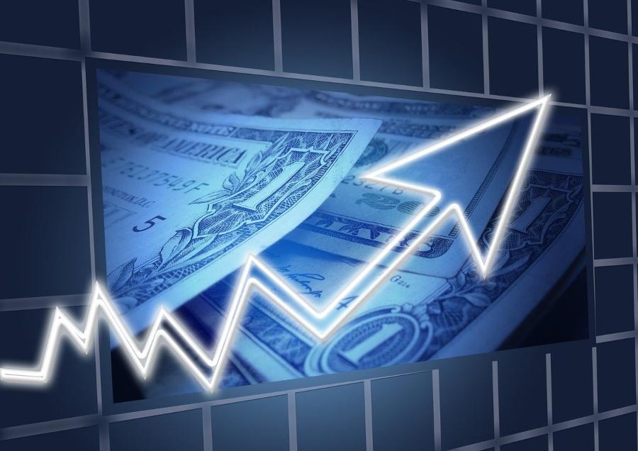 DigiByte (DGB) Price Analysis