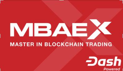 MBAex