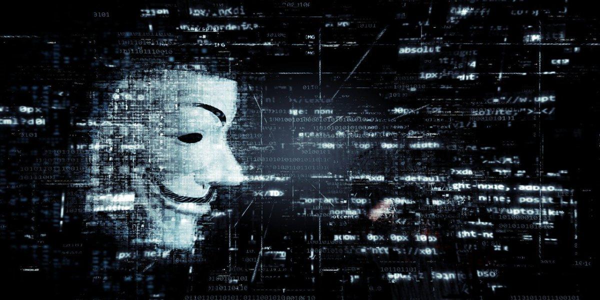 Ethereum private