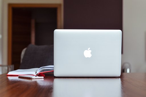 cointicker-installs-backdoors-mac-computers