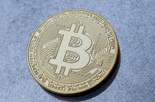 ice-bakkt-bitcoin-futures-launch