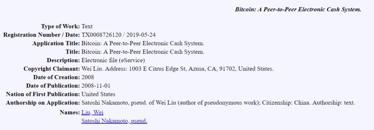 Bitcoin SV: -82% Flash crash on Bitfinex