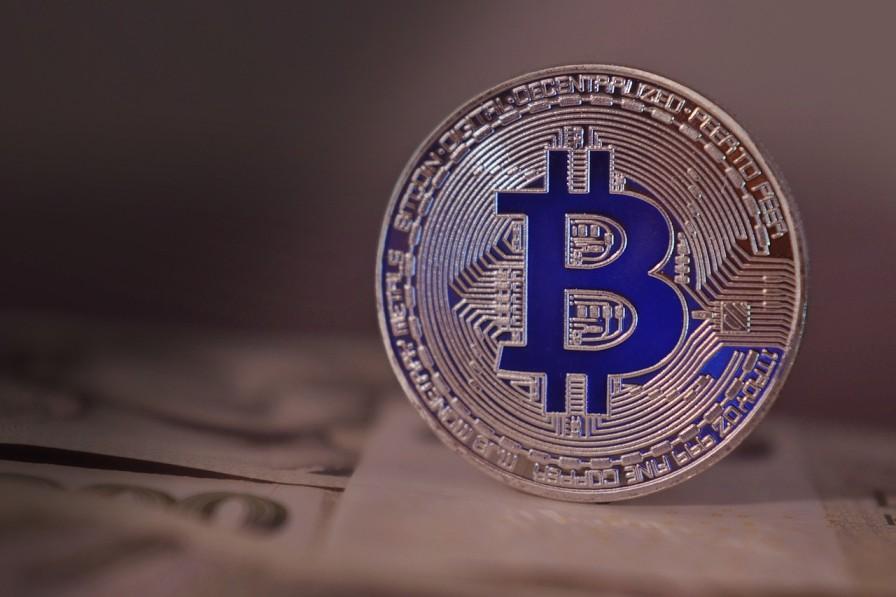 Top 3 Best Bitcoin Mixer Services