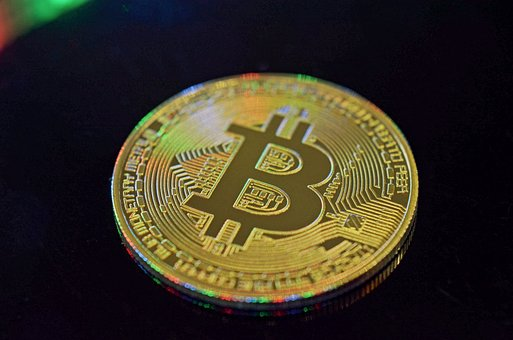 Ohio Becomes First State to Accept Bitcoin For Tax Payments