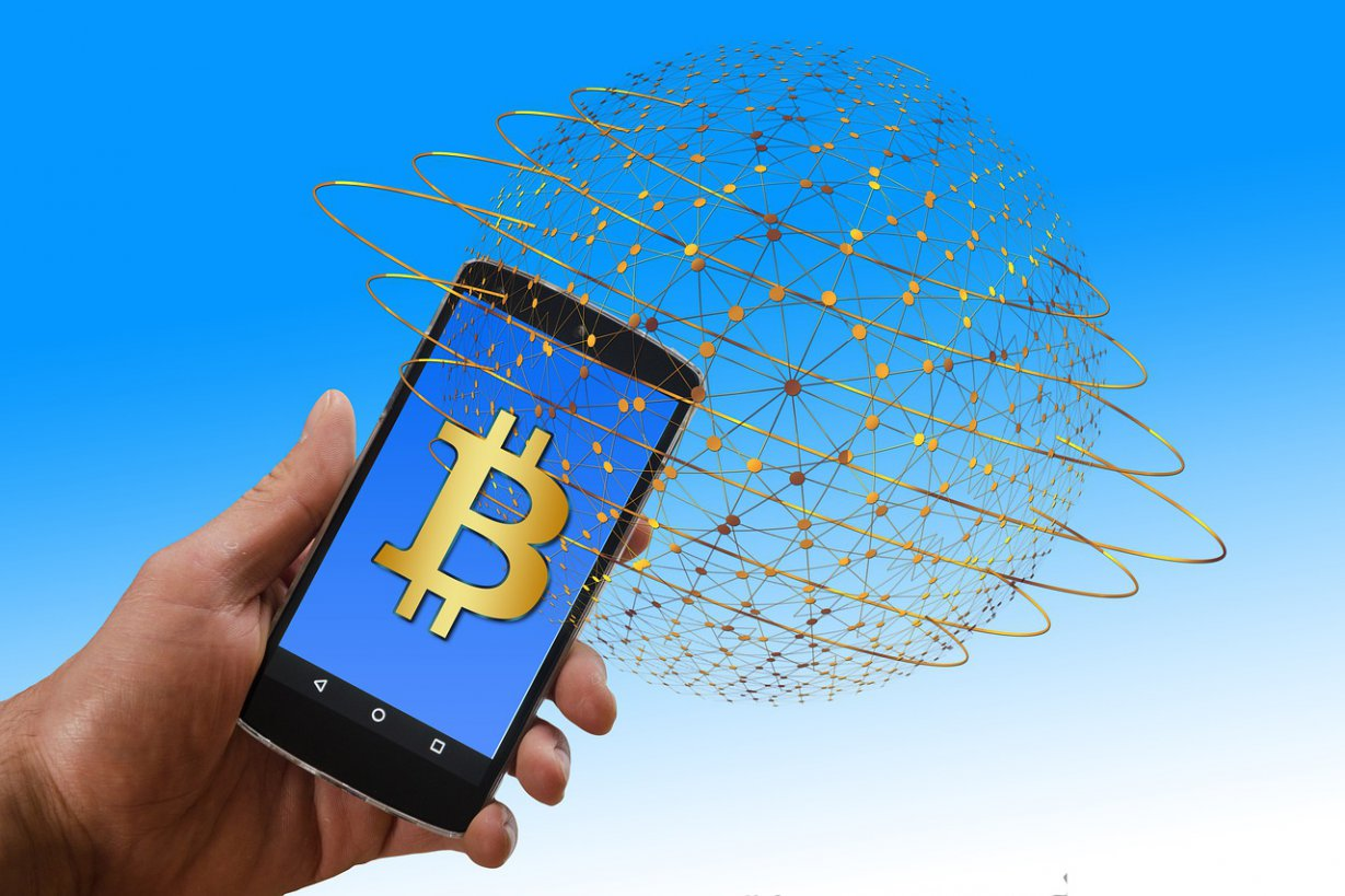 Top 3 Methods To Withdraw Bitcoin to Bank Account