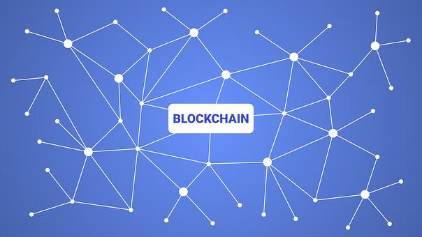 Whiteblock Says EOS is Not a Blockchain