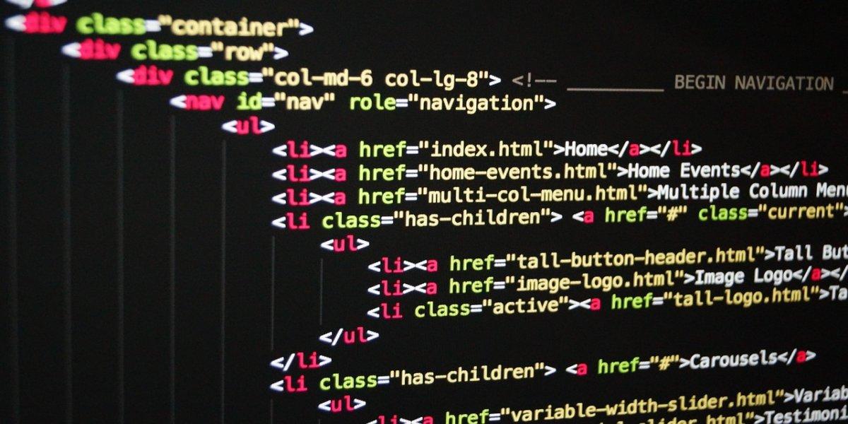 Enjin Java SDK