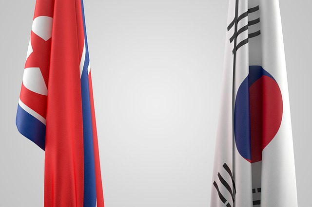 Crypto updates from the Korean Peninsula