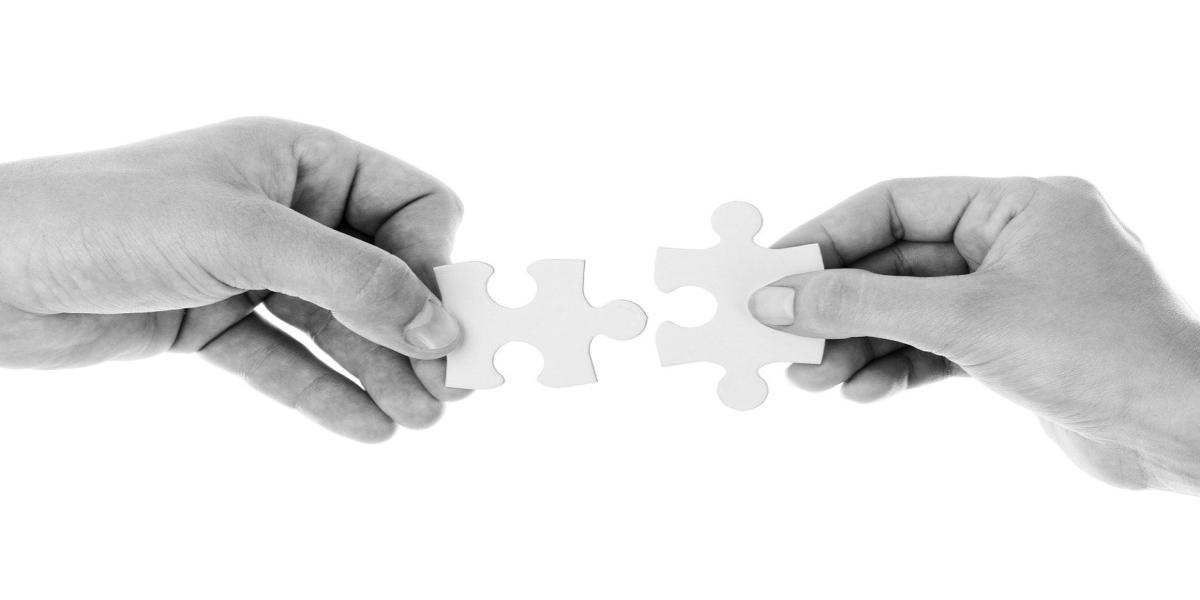 Ontology partnership