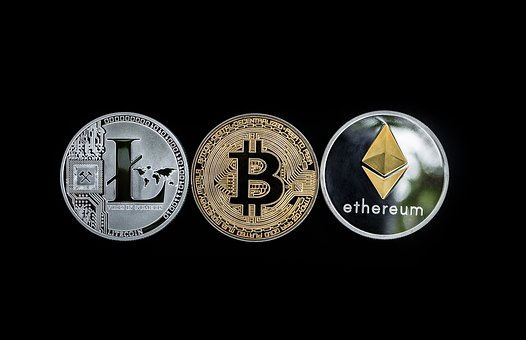 Coinbase Launches Crypto-To-Crypto Conversions